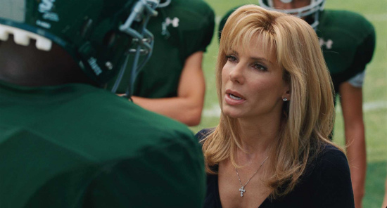 2009_the_blind_side_026.jpg